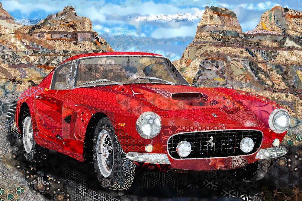 Badlands 1962 Ferrari.jpg