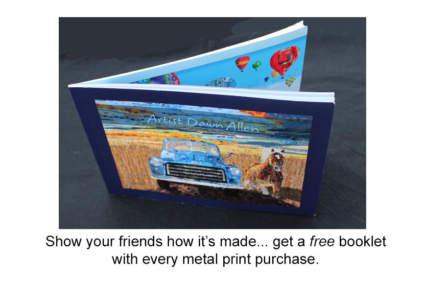 c metal offer.jpg