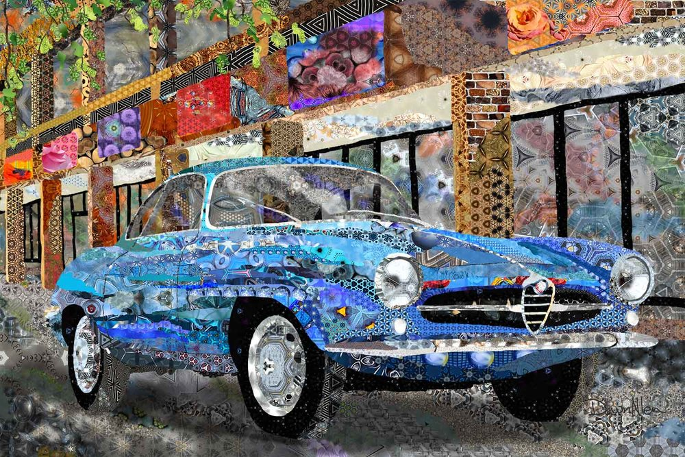 Downtown 1962 Alfa Romeo.jpg