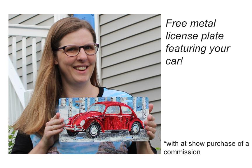 n license.jpg