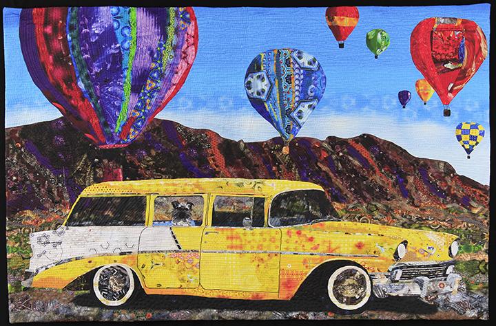 Allen-balloon festival sm.jpg