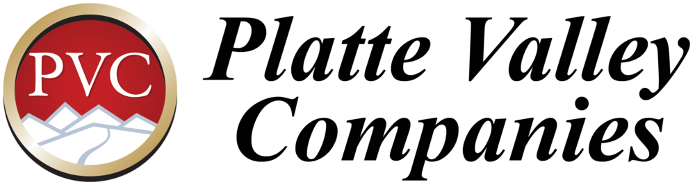 PVC logo.png