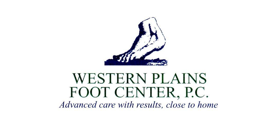 WesternPlainFoot.jpg