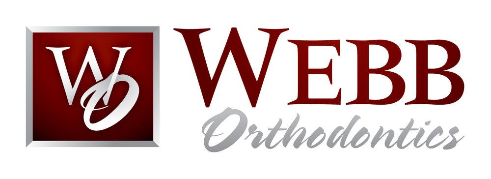 webb_logo.jpg