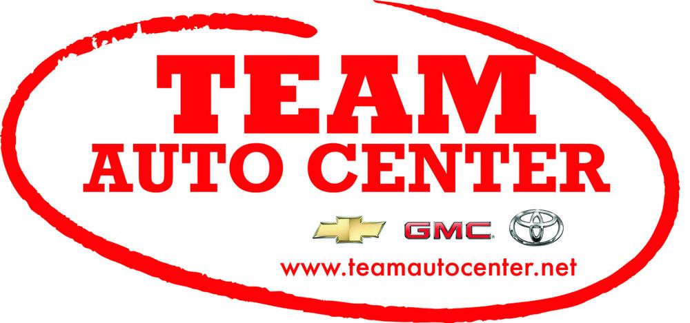 Team Auto logo_2016.jpg