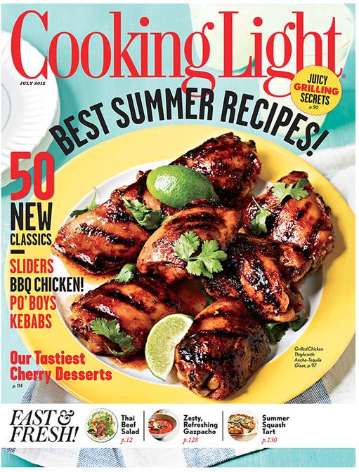 CookingLightCover.jpg