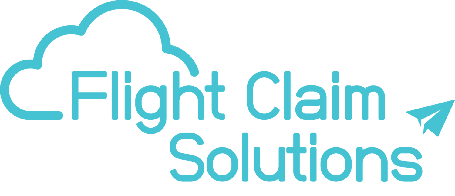 Flight Claim Solutions