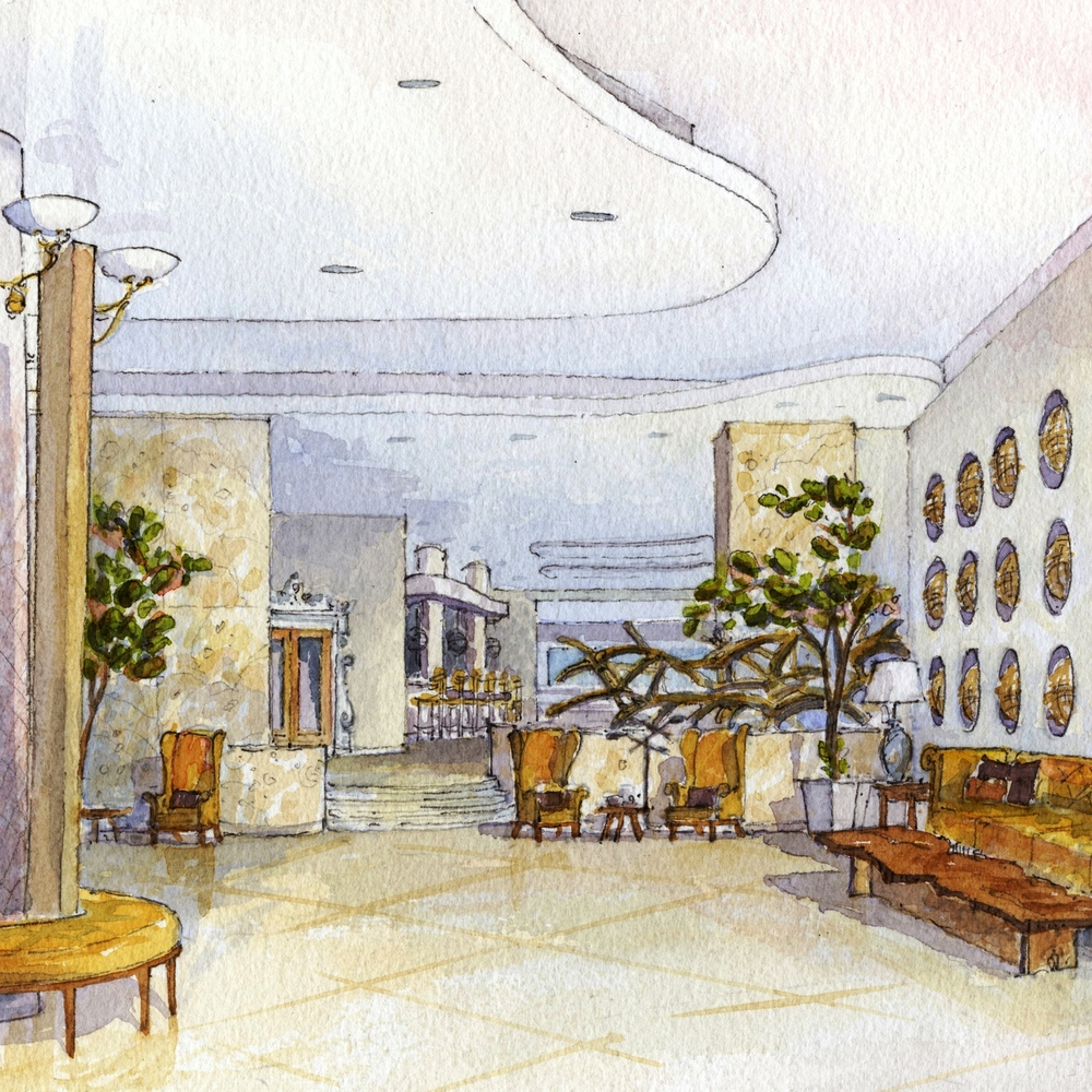 Biltmore Terrace Lobby copy.jpg