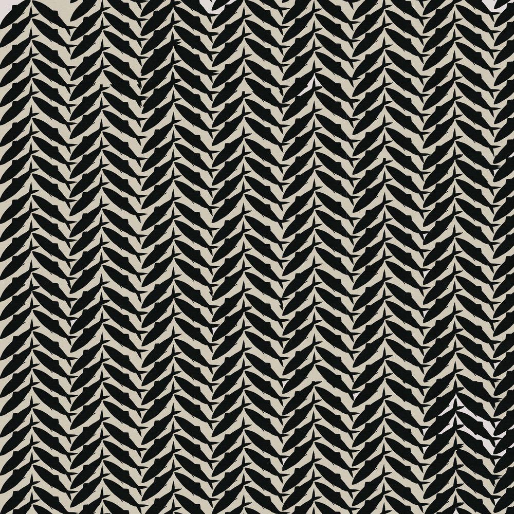 fish fabric.jpg