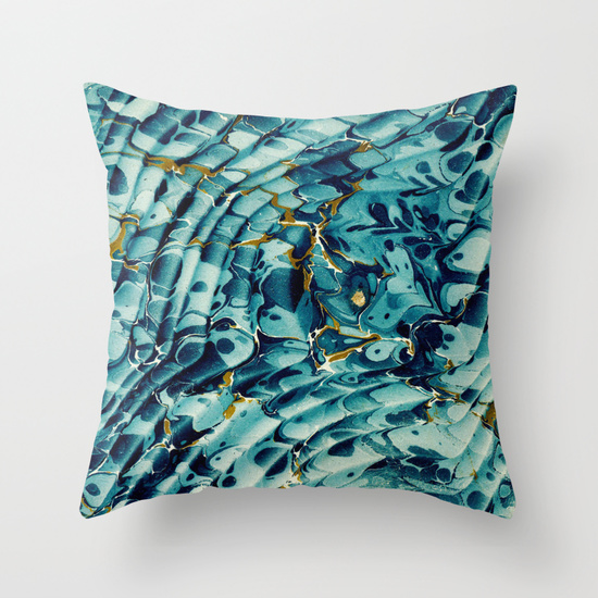 marble paper pillow.jpg