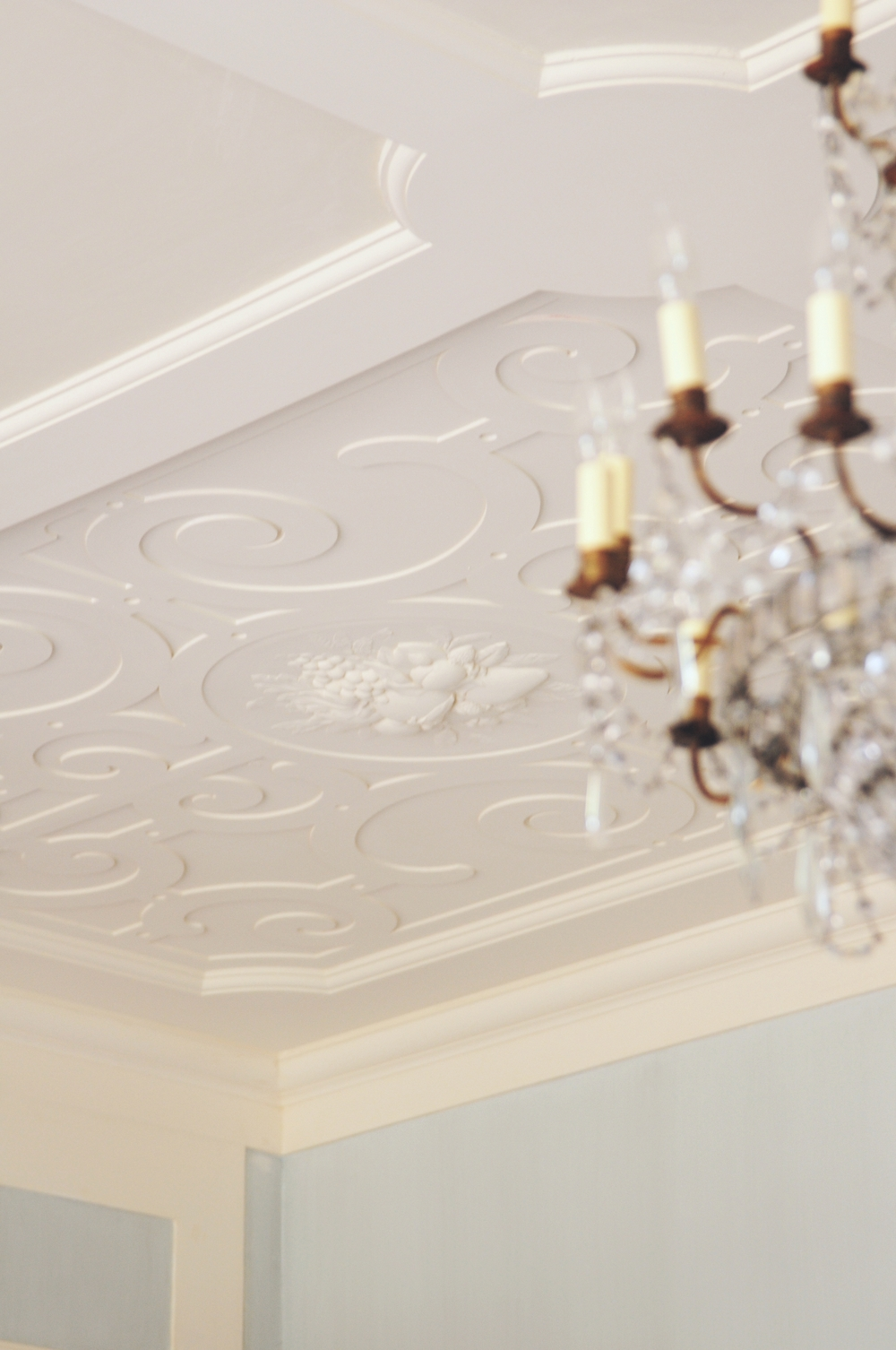 Dining Room Ceiling.JPG