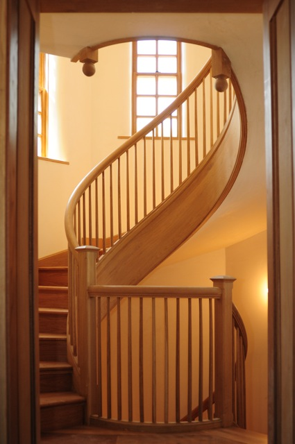 14 RW Back Stair.jpg
