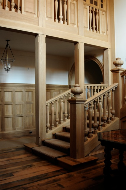 08 RW Stair Hall.jpg