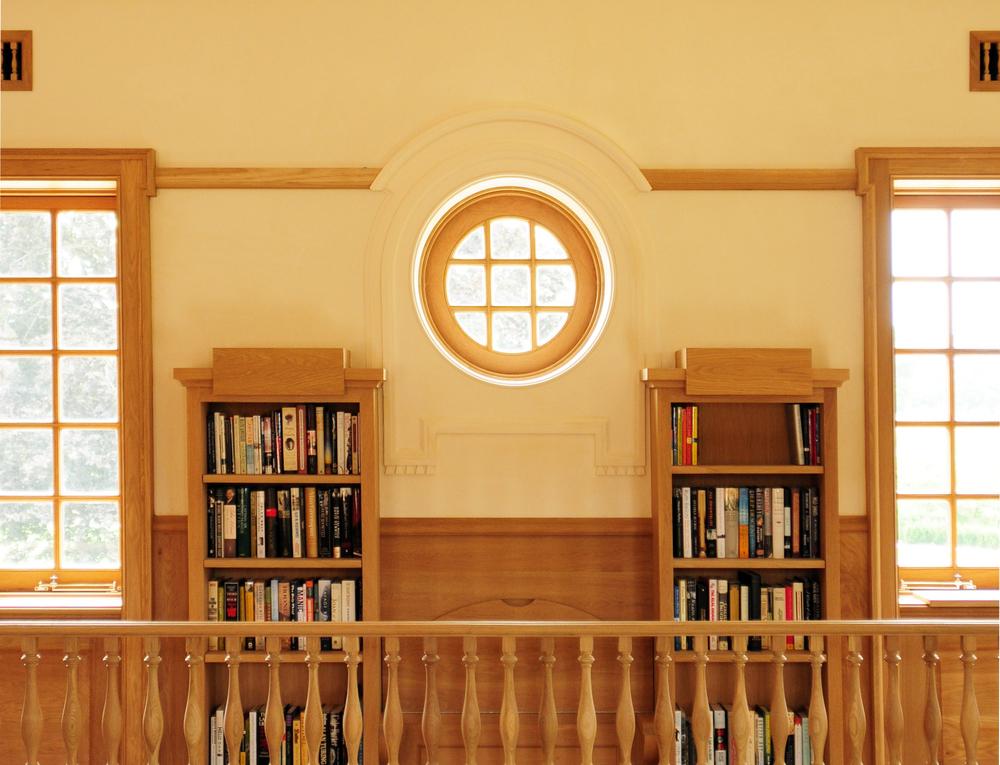 Library Second Floor.jpg