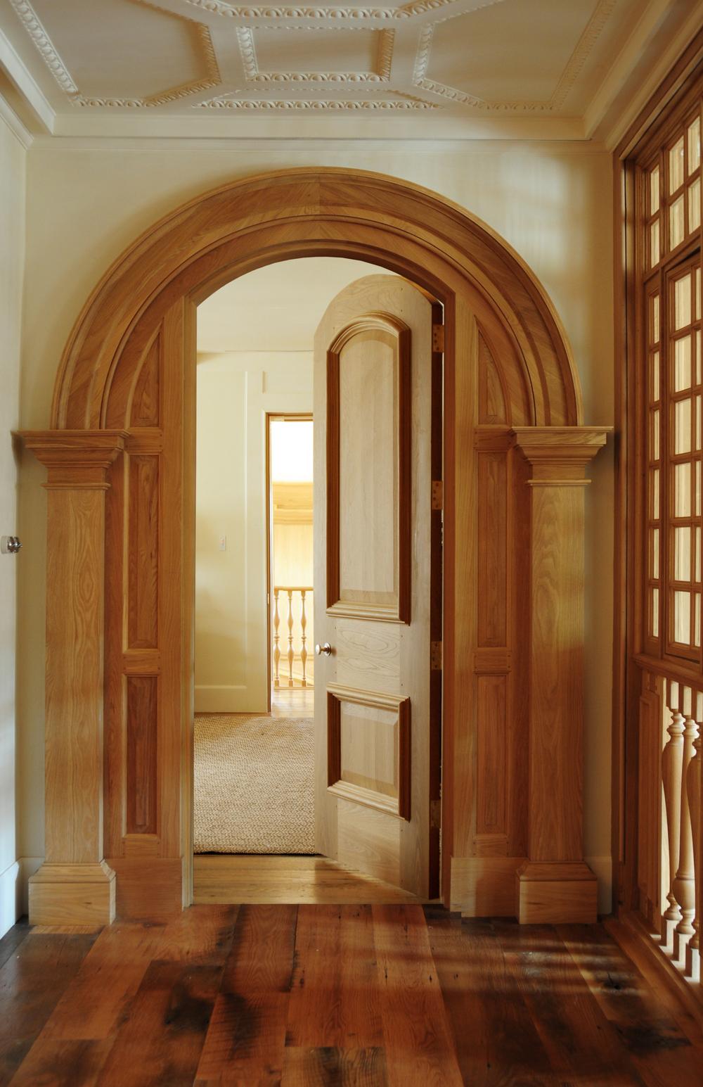 Master Bedroom Door.jpg