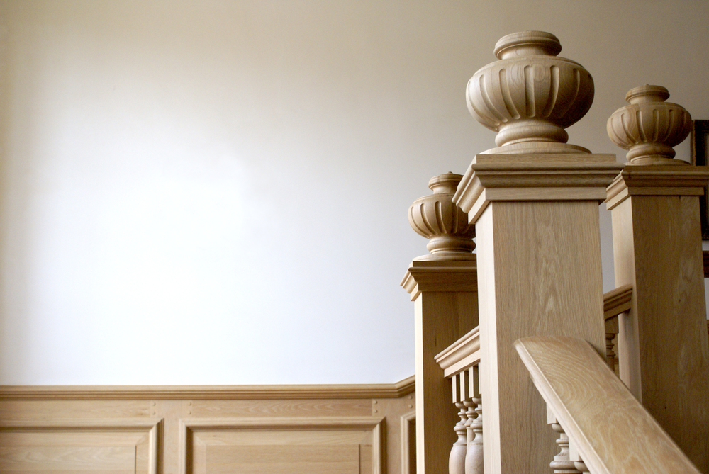 stair urns.jpg