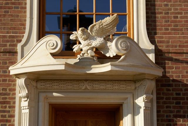 02 RW entry raven.jpg