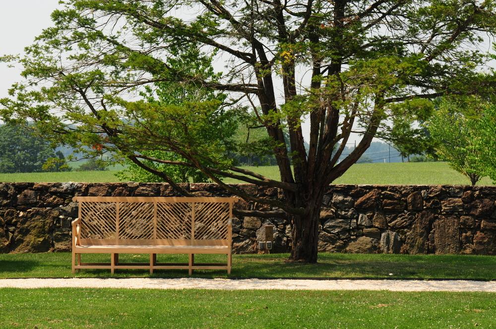 007 RW Garden Bench.JPG