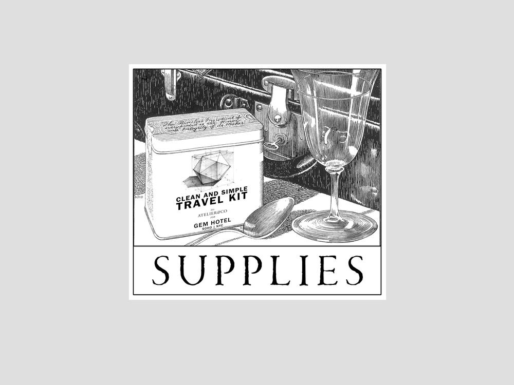 15 SUPPLIES 2.jpg