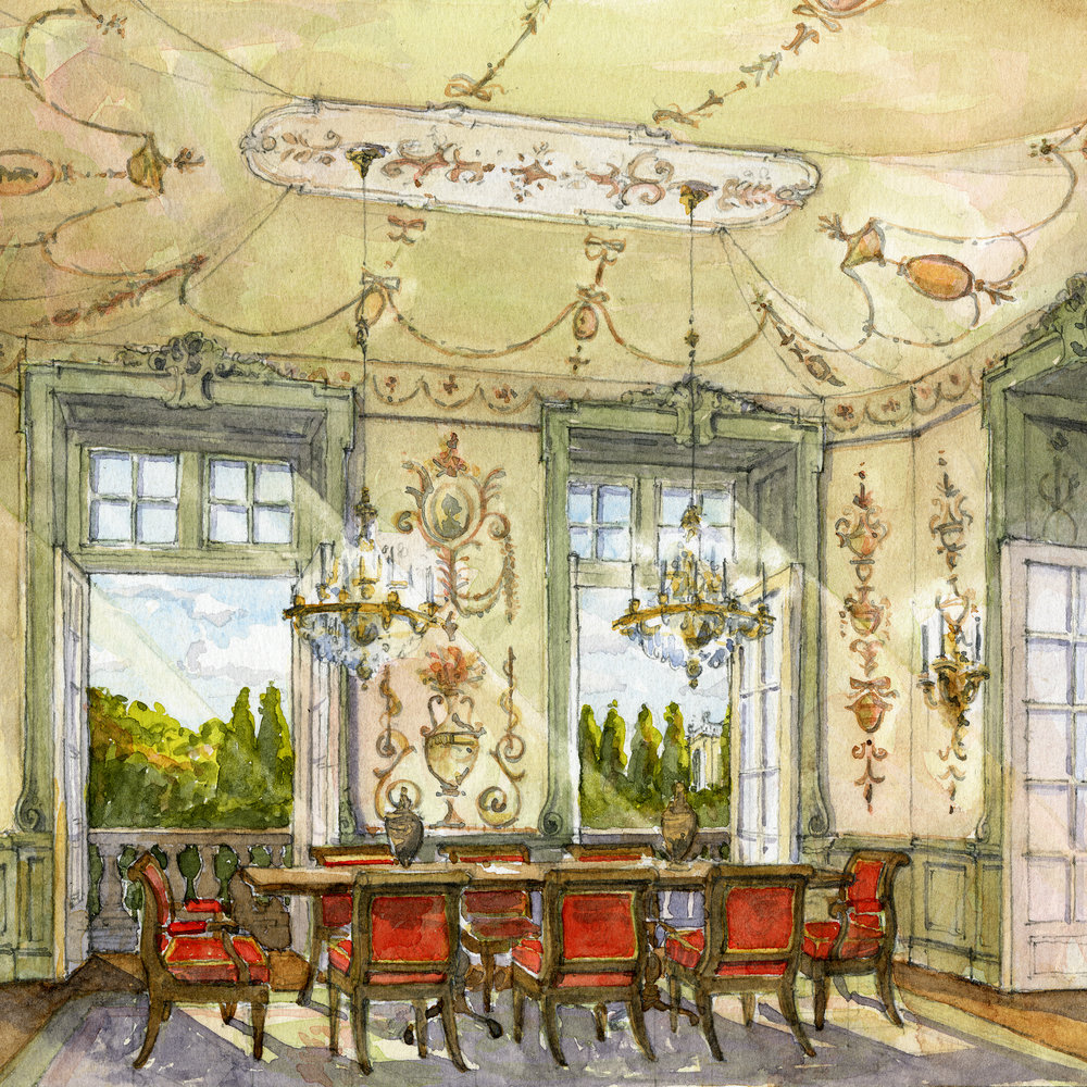 Breakfast Room copy.jpg