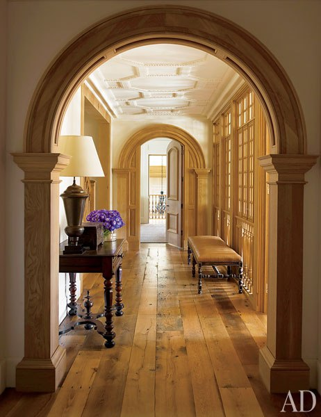 Ravenwood_Hallway 2.jpeg