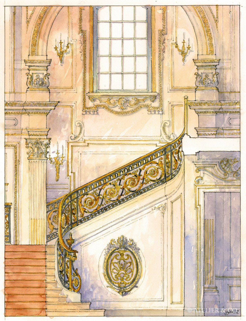 Stairhall2_Copyright.jpg