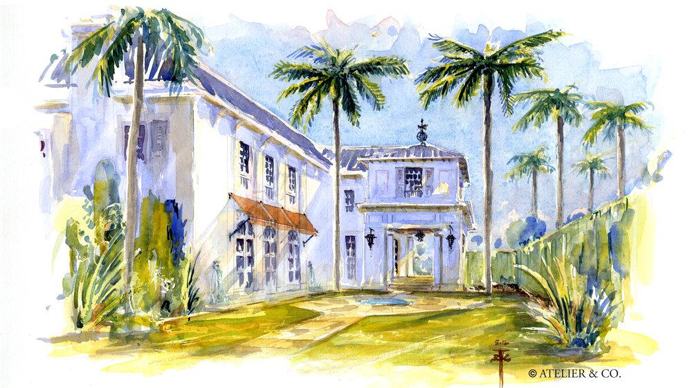 Palm Beach_Copyright.jpg