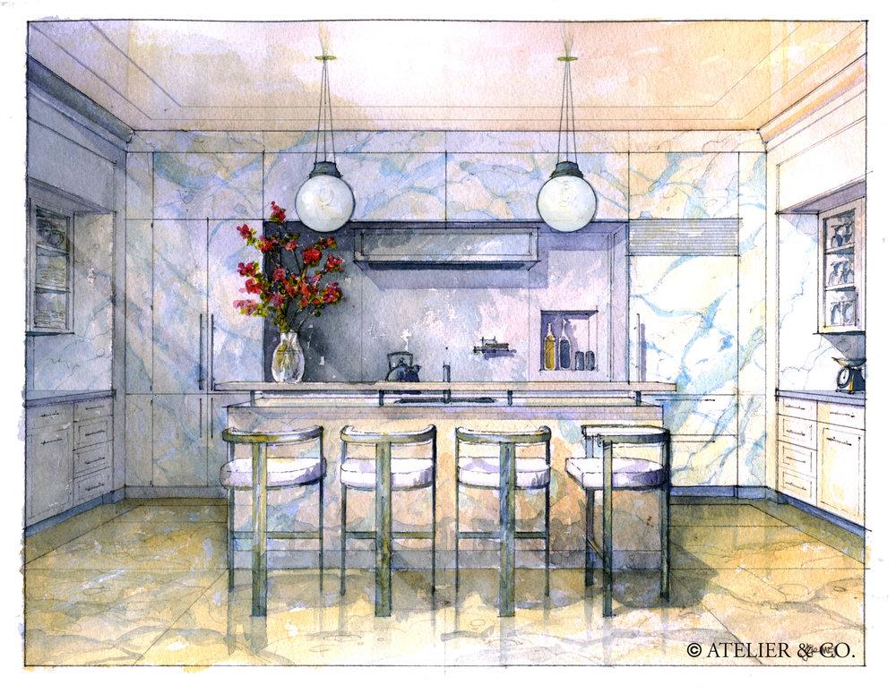 Palm Beach Kitchen_Copyright.jpg