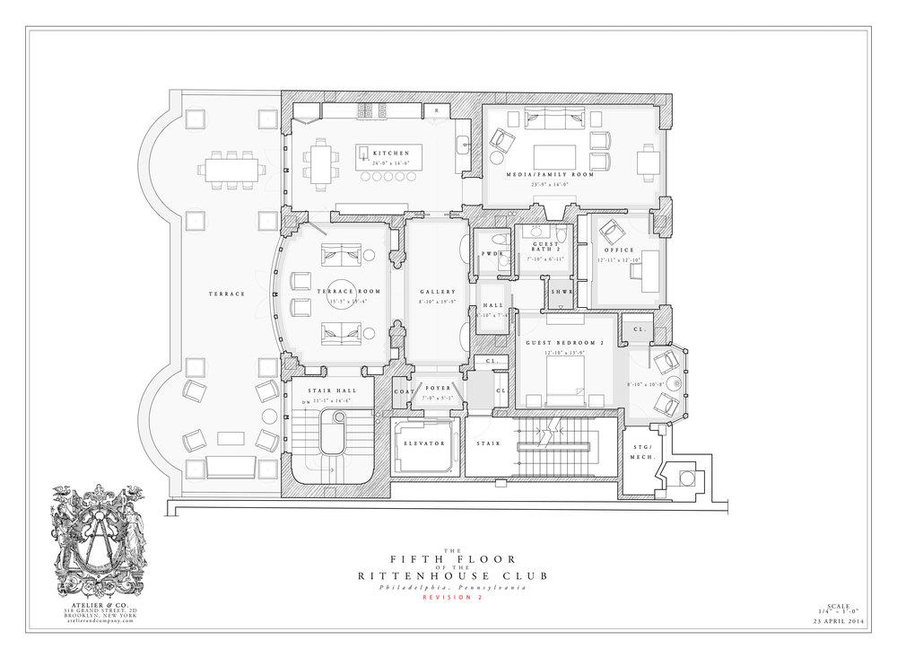 Revision 2- 5th Floor.jpg