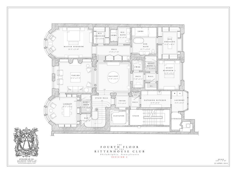 Revision 2-4th Floor.jpg