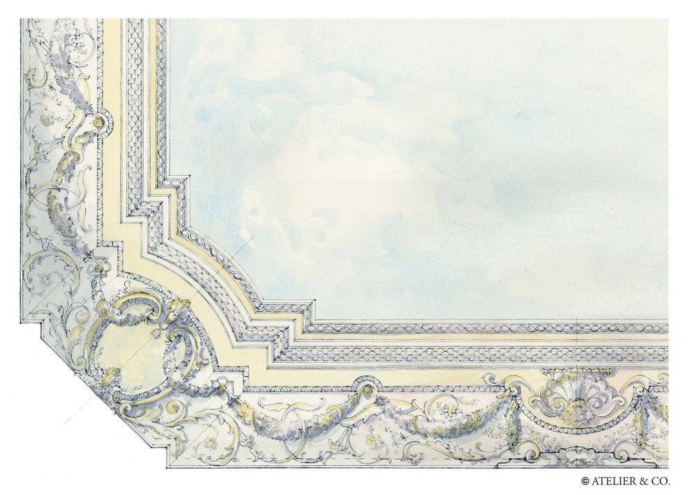 Grand Salon Ceiling_Copyright.jpg