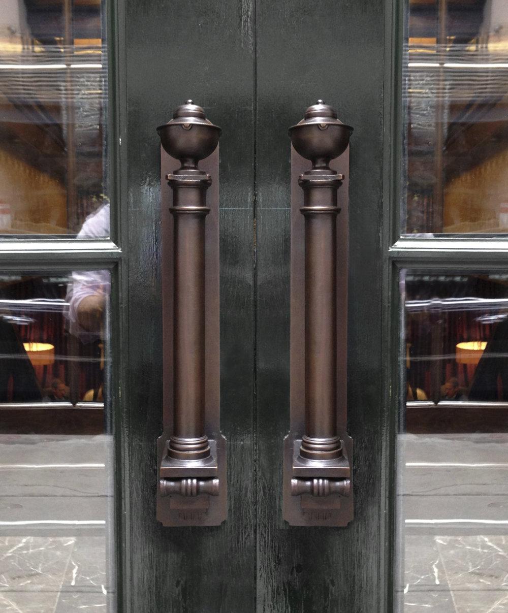 Front Door Pulls Photo.jpg