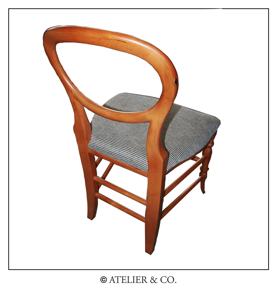Jade Chair_Copyright.jpg