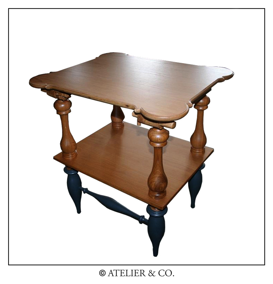 Jade Night Table_Copyright.jpg