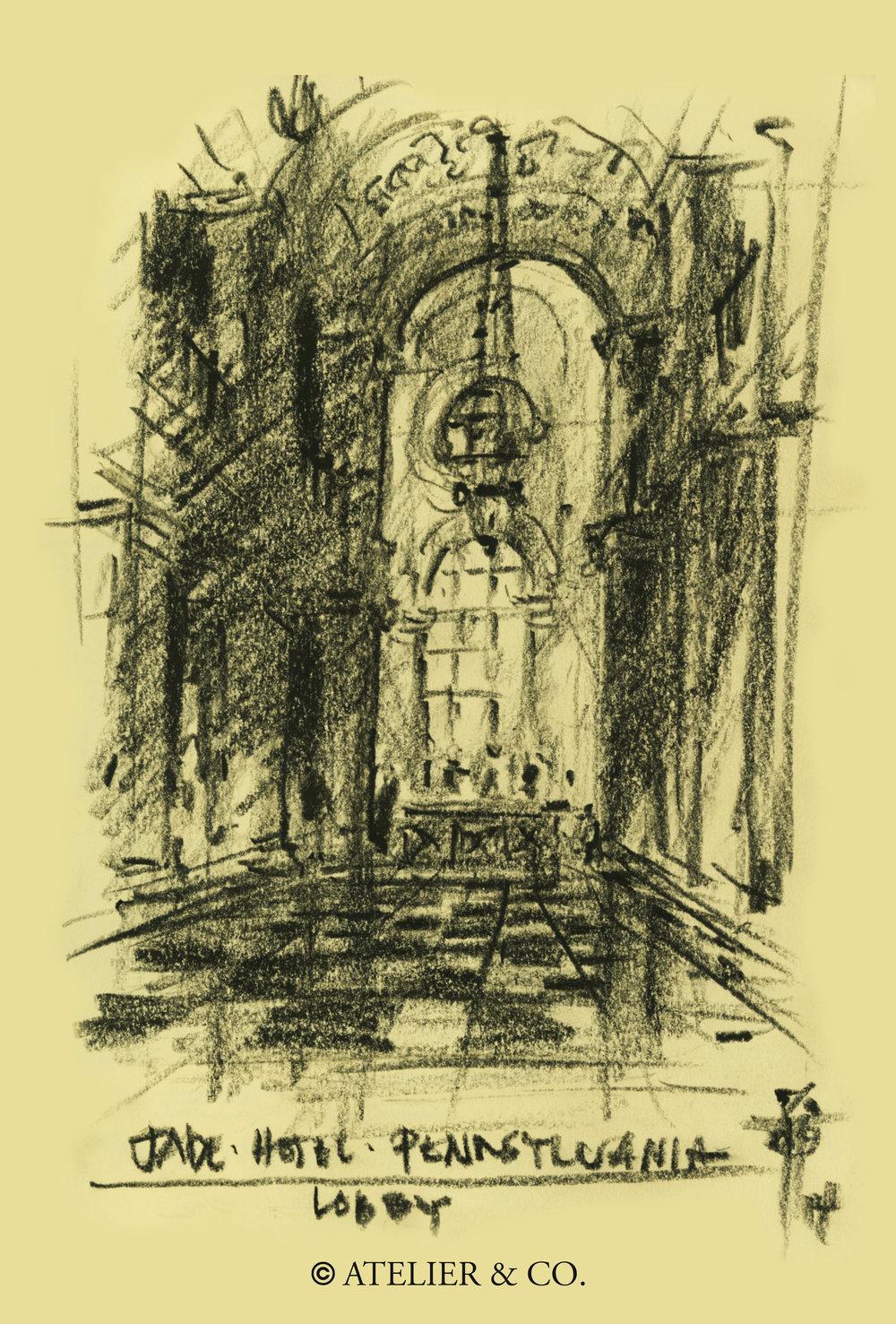 Penn Hotel Sketch2_Copyright.jpg