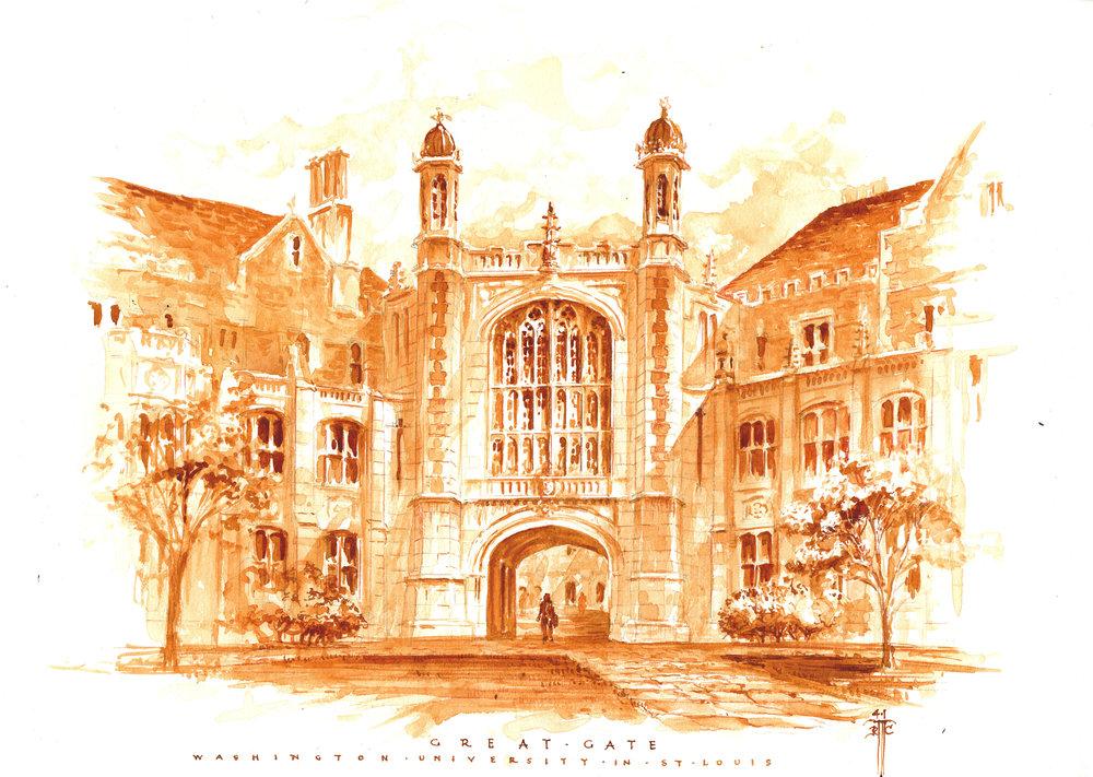 Gate-watercolor-2-A 2.jpg