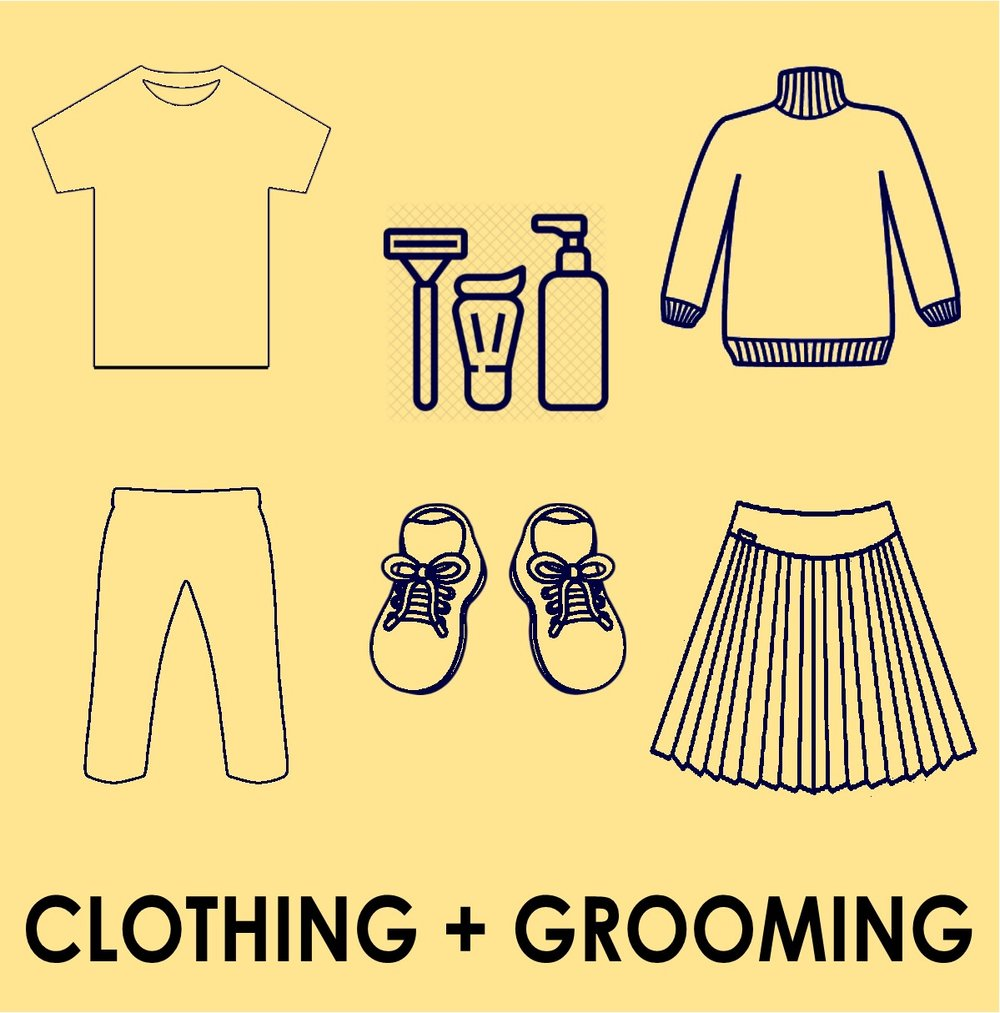 clothing and grooming pic.jpg