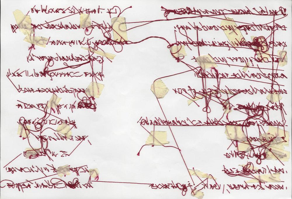 scanofwords2b.jpg