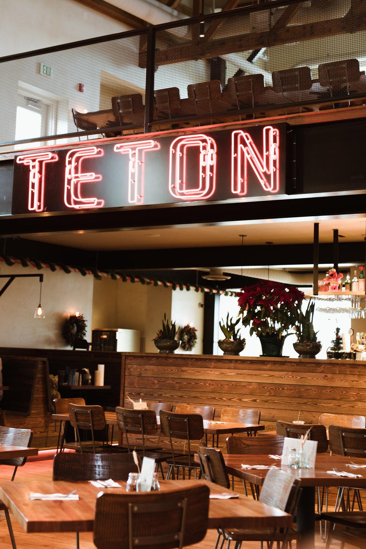 teton-1.jpg