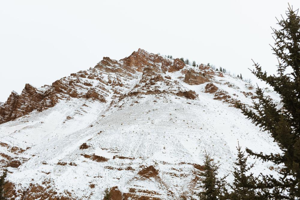 landscapes-55.jpg