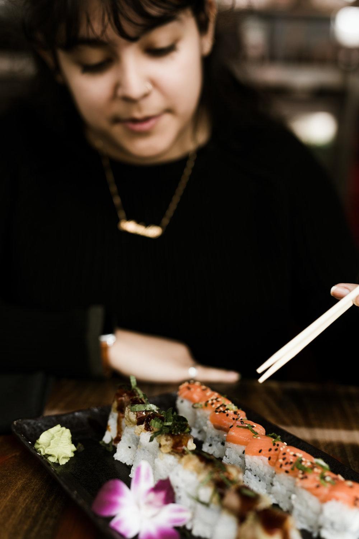 blue sushi-8.jpg