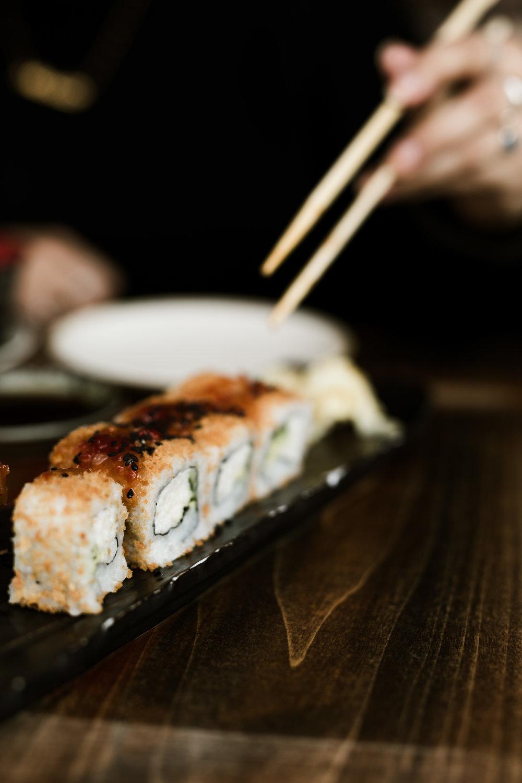 blue sushi-14.jpg