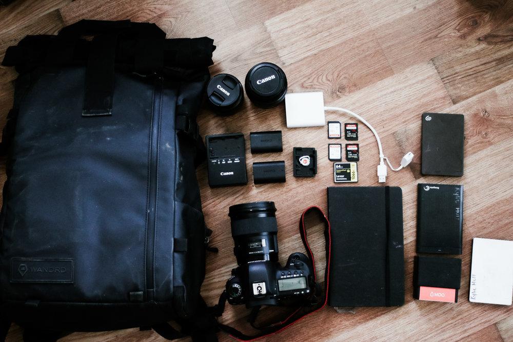 camerabag-8.jpg