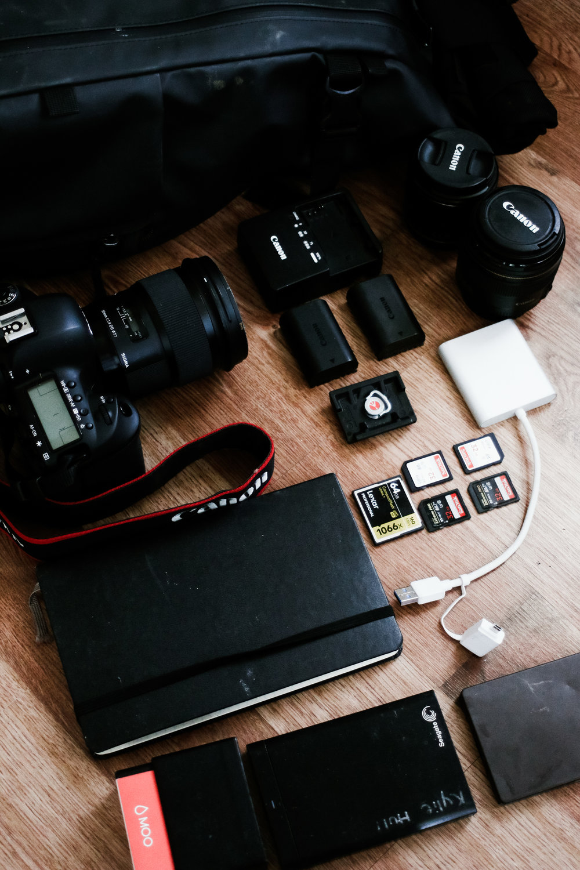 camerabag-7.jpg