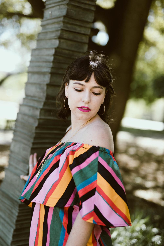 KylieHull_Claire-4.jpg