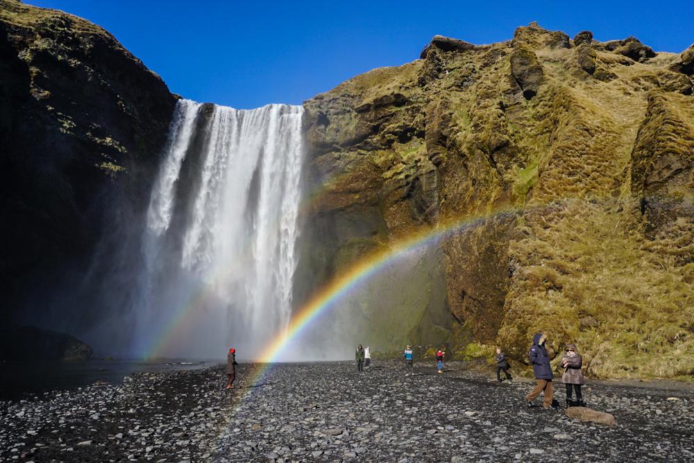 rainbowfoss.jpg