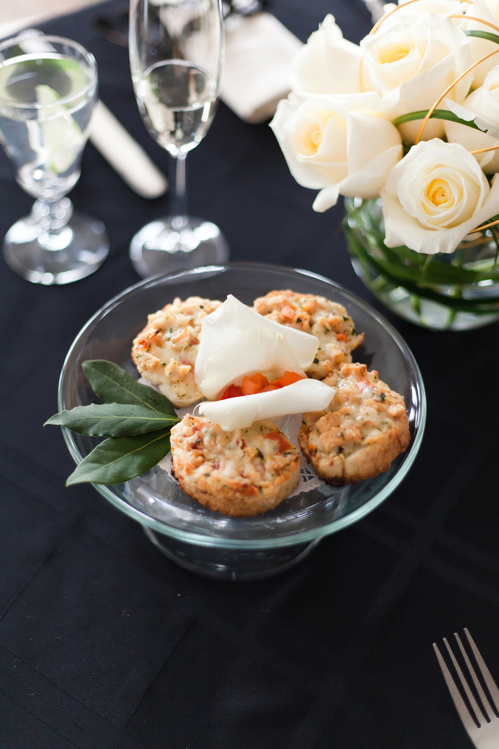 Cherry Bomb Catering | Best Caterers in Reno Nevada