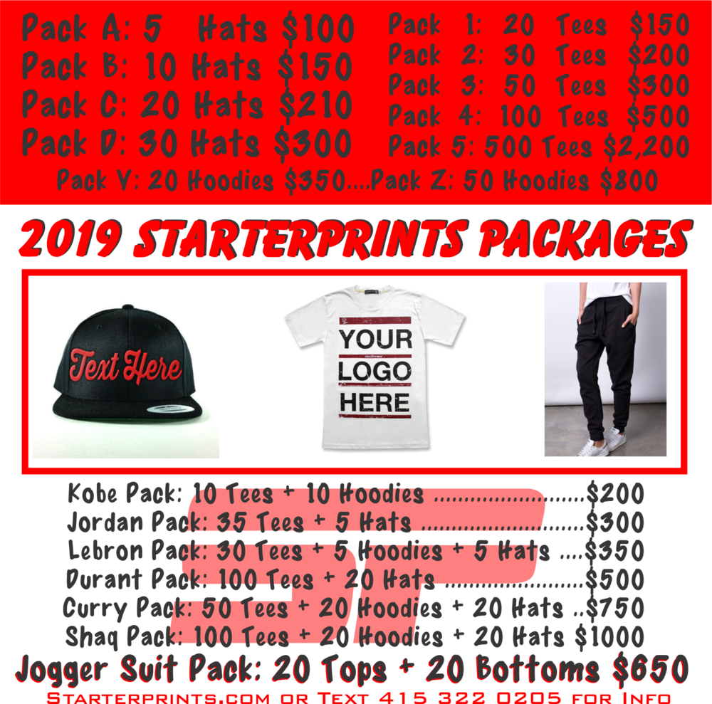 2019 Packages.png