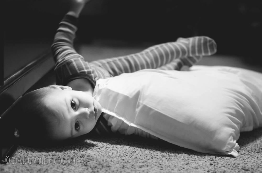 newborn photographer bethany oklahoma