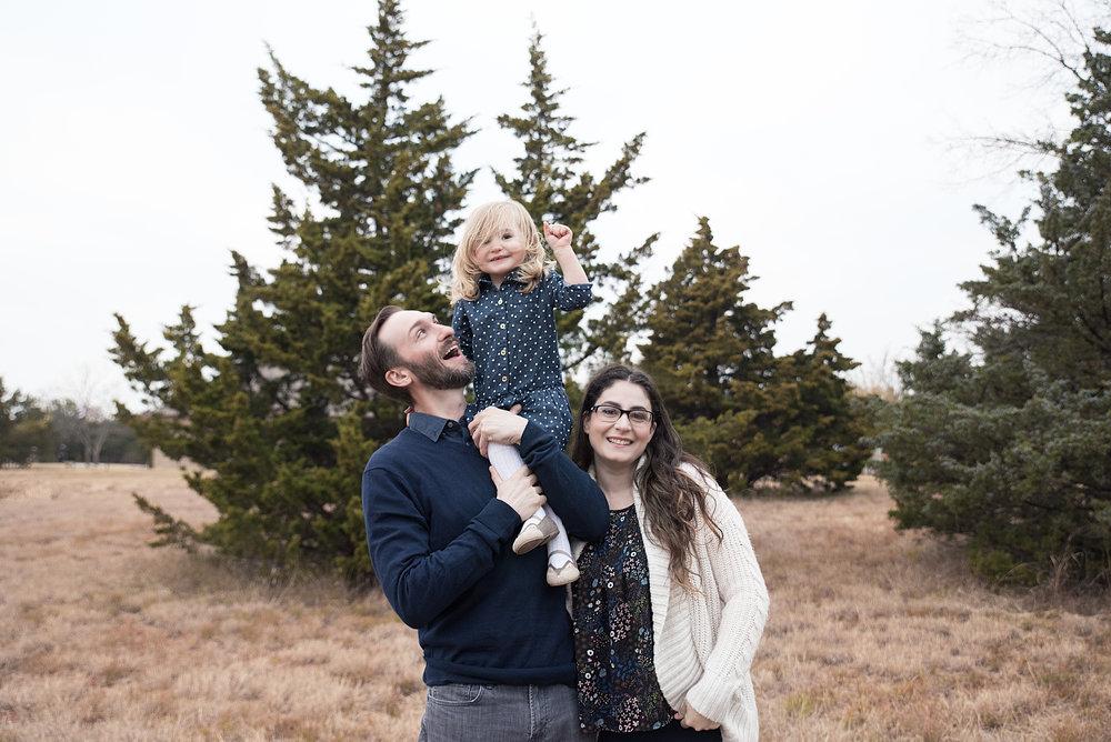 Family photoshoot oklahoma city.jpg